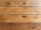 Weathered Mocha Planks